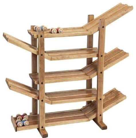 Handmade Wooden Toys Uk - 11 best handmade wooden toys uk images on wood