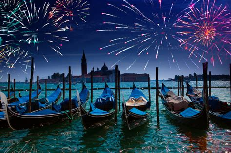 new year italy the best new year s destinations youne
