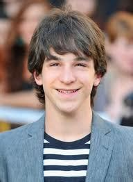 zachary gordon britney hollywood stars zachary gordon profile and pictures