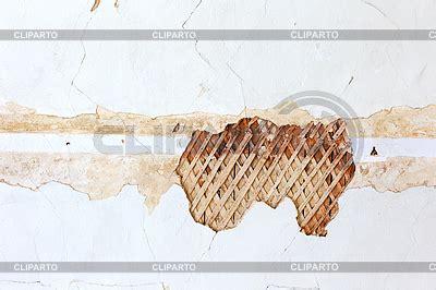 Alte Wand Mit Rissen by Besch 195 164 Digt Stock Fotos Und Vektorgrafiken Cliparto