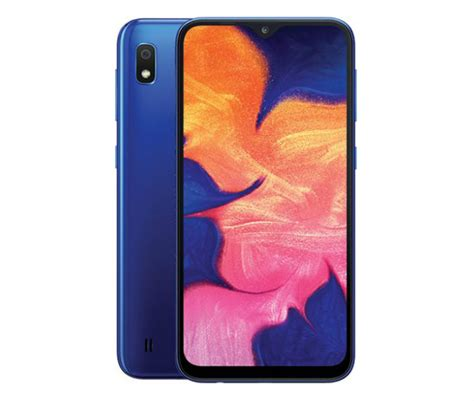 Samsung A10 16gb Price In India by Samsung Galaxy A10 Price In Bangladesh Specs Mobiledokan