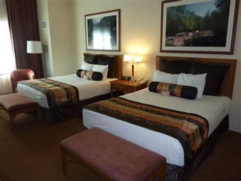 pala casino rooms pala deluxe room picture of pala casino resort and spa pala tripadvisor