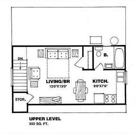 1800 Square Feet 3 Bedrooms 2 Batrooms 2 Parking Space On 2 Car Interior Design