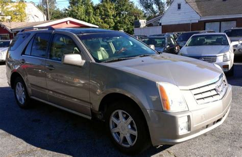 Cheap Cadillac Cts For Sale by Used Cadillac Cts For Sale Buy Cheap Pre Owned Cadillac
