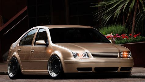volkswagen bora virtual tuning volkswagen bora 74 youtube