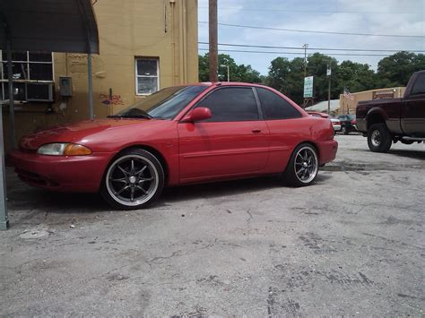 4g63boyy 1995 mitsubishi miragels coupe 2d specs photos modification info at cardomain