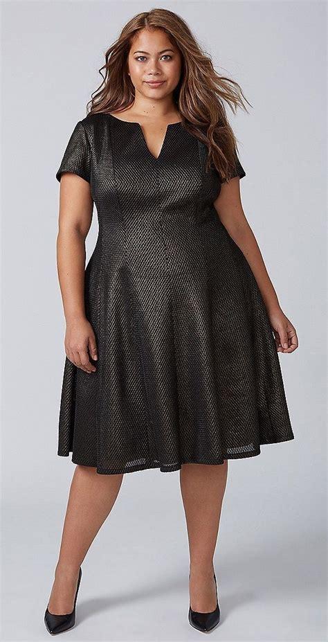 cocktail jurken plus size best 25 african dresses plus size ideas on pinterest