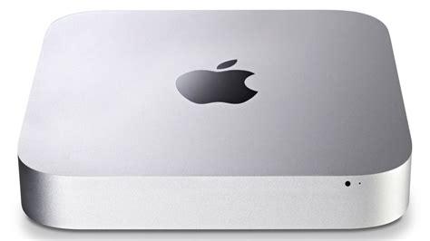 Mac Mini mac mini mac mini appleinsider ru