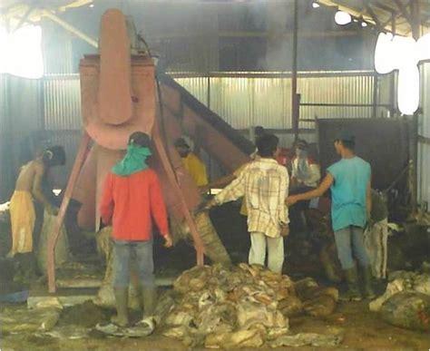Jual Bioboost Di Barito Selatan Pupuk Organik Cair pabrik pengeringan dan penghalusan kompos tkks berbagi tak pernah rugi