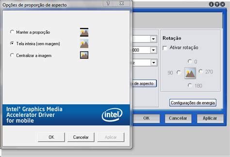 itel mobile dialer operator code yeosobo