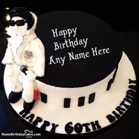 easy birthday cakes  age   photo