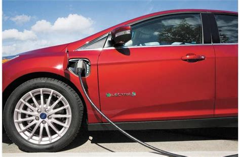 best electric cars 11 best electric cars photos and details u s news