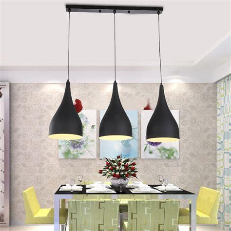disegna la cucina disegna la cucina beautiful fabulous progettare la cucina