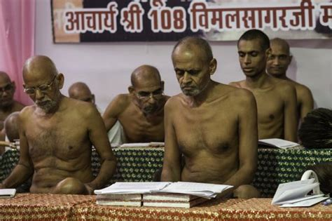 indian group seeks exemption   monks  defecate