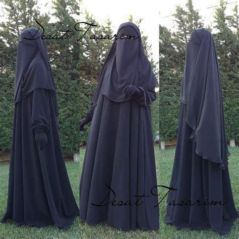 tutorial niqab bandana 299 best images about look hijabi tichel abayas etc