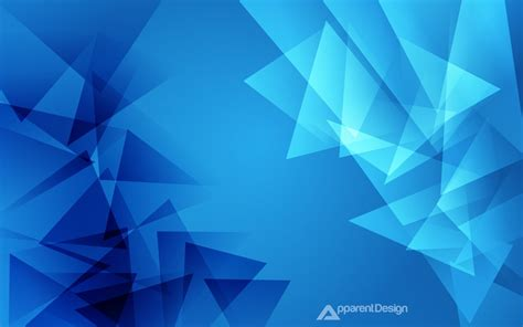 Premium Ombre Jelly For Iphone 55s when triangles collide by apparent design on deviantart