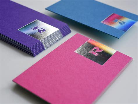 Visitenkarten Hochwertig by Letterpress Visitenkarten Besonders Edel Und Exklusiv