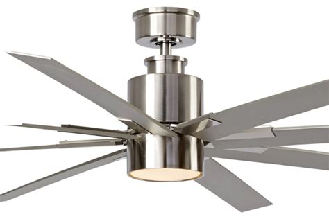 Statement Ceiling Fans | look up ceiling fans that make a statement my little bird
