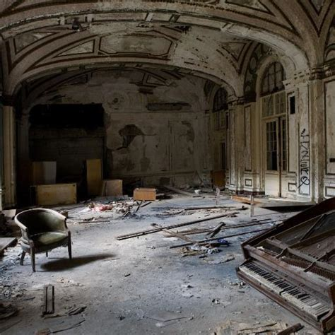 libro abandoned places abandoned places abandoned places aband0nedplaces twitter