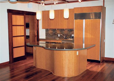 kitchen cabinets hawaii kitchen cabinets hawaii home design and decor reviews