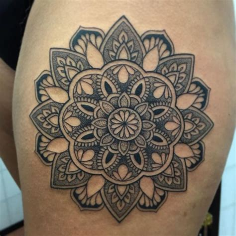 mandala tattoo utah 214 best mehendi mandala tattoos images on pinterest