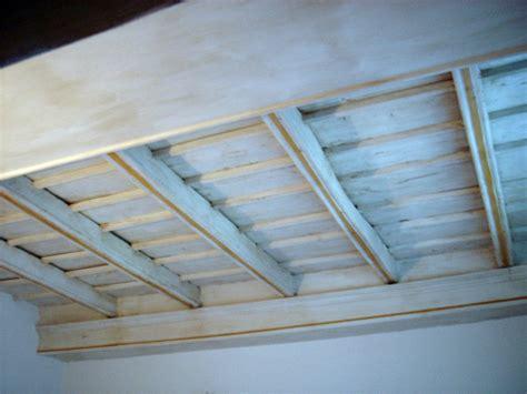 soffitti a cassettoni decorati soffitti cassettoni decorati la scelta giusta 232 variata