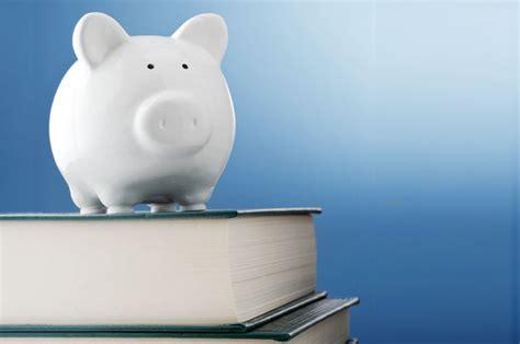 Finanzierungsrechner Hauskauf Ohne Eigenkapital 2734 by Baufinanzierungsrechner Jetzt Baufinanzierung Berechnen