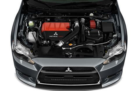 evolution mitsubishi engine first mitsubishi lancer evo final edition auctioned for
