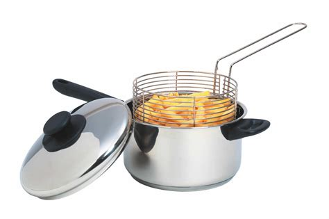 kitchen craft induction kitchen craft stainless steel cookware 28 images masterclass stainless steel 14 litre