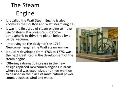 watt steam engine diagram steam generator diagram wiring