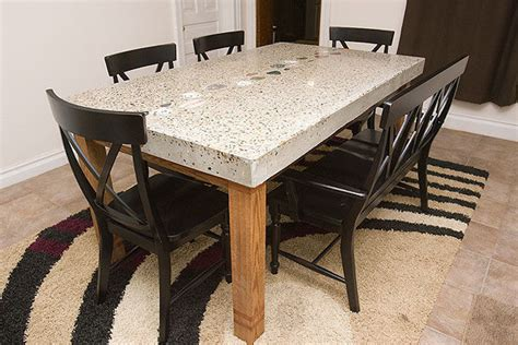 kitchen tables ikea granite kitchen tables kitchen cabinet