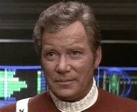 captain kirk s hair color shatner s toupee very realistic eyebrows