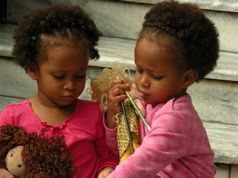 african twins hair bread style african american twin girl names rowanfamilytree com