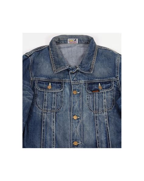light wash denim jacket lois denim jacket light wash lois denim jacket