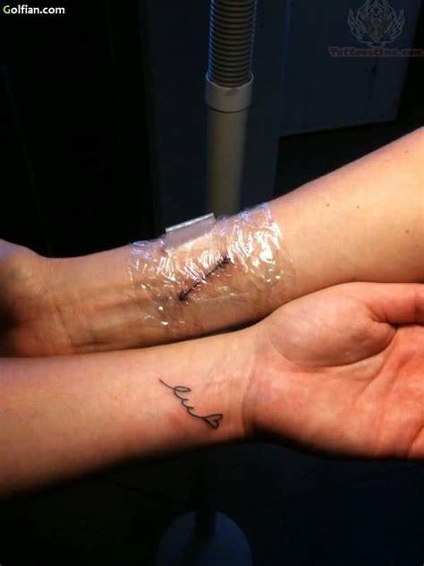 bow and arrow tattoo for couples 80 most fabulous arrow wrist tattoo designs best arrow