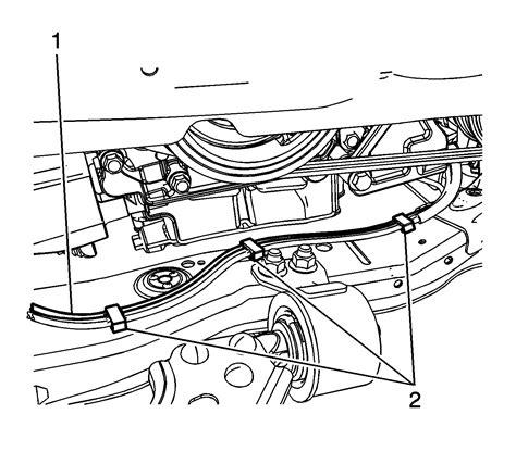 service manuals schematics 2004 volkswagen phaeton windshield wipe control service manual 2008 saturn vue engine pdf 2008 saturn vue engine pdf 2008 saturn vue wiring