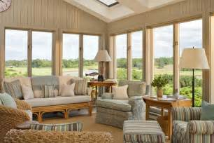 Beautiful Chic Sunroom Design Ideas Be Equipped Cheap Contemporary Sunroom Furniture