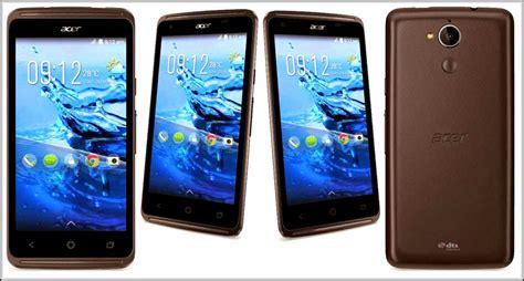 Harga Samsung J7 Taiwan acer liquid z410 smartphone handal dan berkualitas