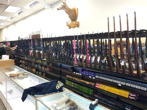 turner s outdoorsman corona guns stolen from turner s outdoorsman in