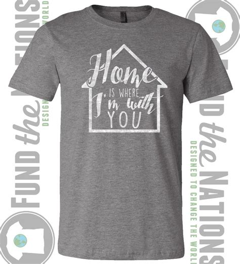 Design A Shirt Fundraiser | 17 best images about tshirts for adoption on pinterest