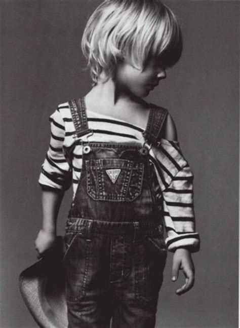 pics of boy scouts haircuts 1000 images about jean louise quot scout quot finch on pinterest