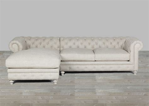 beige sectional sofa with chaise sofa with chaise sofa with chaise and coffee