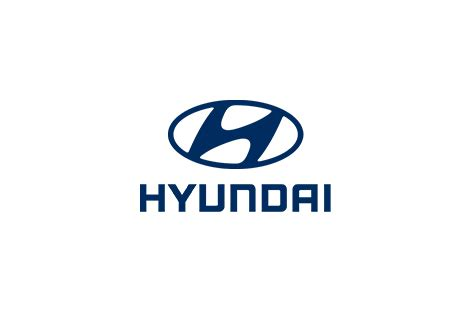 Hyundai Motor Corporation by Affiliates About Hyundai Hyundai Worldwide