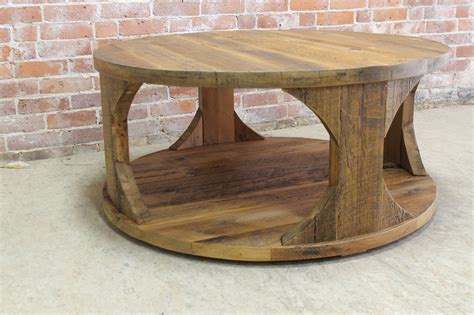 Modern Rustic Coffee Table Ecustomfinishes Modern Rustic Coffee Table
