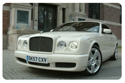 cheap bentley for sale 301 moved permanently