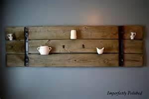 barn wood shelves wall decor barn wood wall master bedroom redo