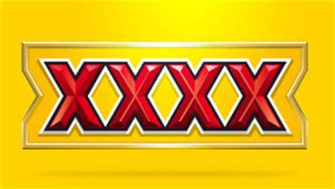 a 2 xxxx the xxxx gold
