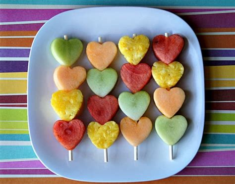 fruit day 2 6 wonderful culinary surprises for your