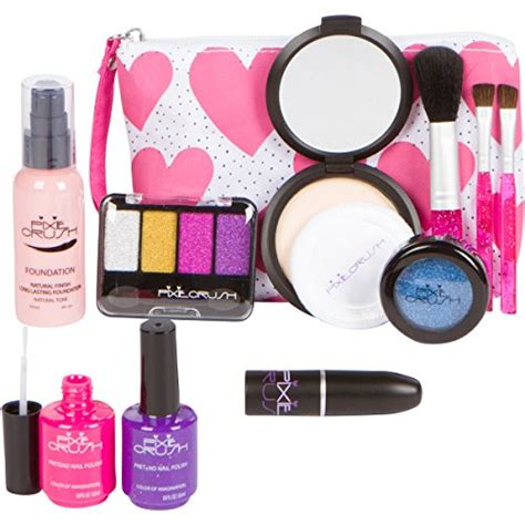 Make Up Kit Pixy buy makeup fashion toys for sale south africa wantitall