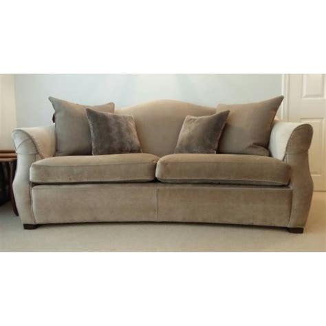 sofas long eaton duresta manolo medium sofa long eaton upholstery by home